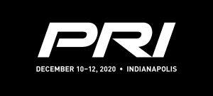 2020_PRI_logo