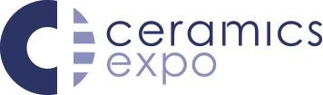 CEX-logo-header