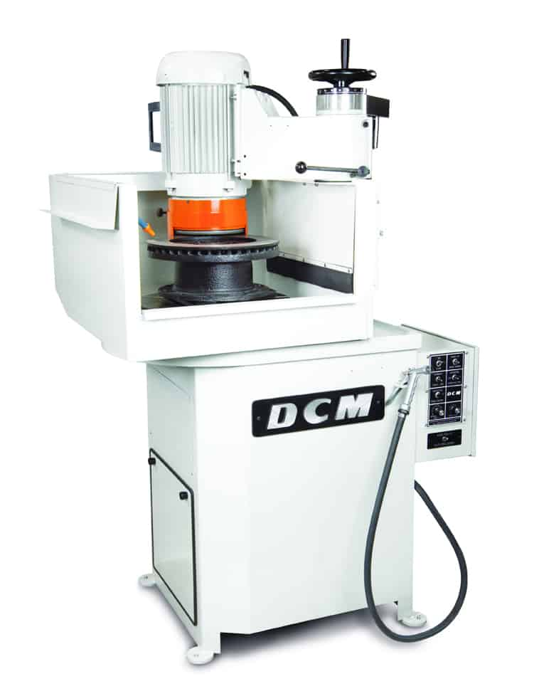 DCM187_SG7100_open_151094