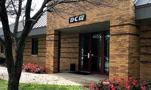 dcm-tech-building