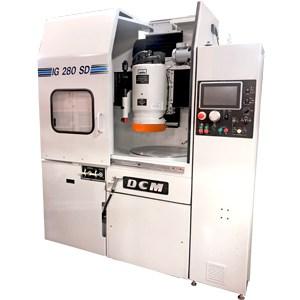 IG280SD_300x300
