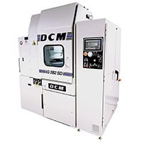 IG282SD200x200