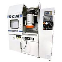 IG series - IG 282 SD surface grinder