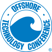 OTC-logo