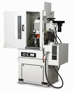 Table Grinders, Bench Table Grinder, Rotary Table Grinders