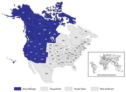 Sales-Territory-Map-Brian