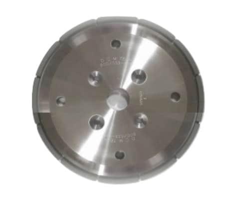 Abrasive Grinding Wheels, Abrasive Grinding Wheel, Brake Rotor Dish Grinding Wheels