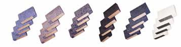 Abrasive Grinding Wheels, Abrasive Grinding Wheel, Abrasive Segments