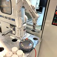 automation200x200