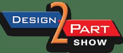 design2partshow