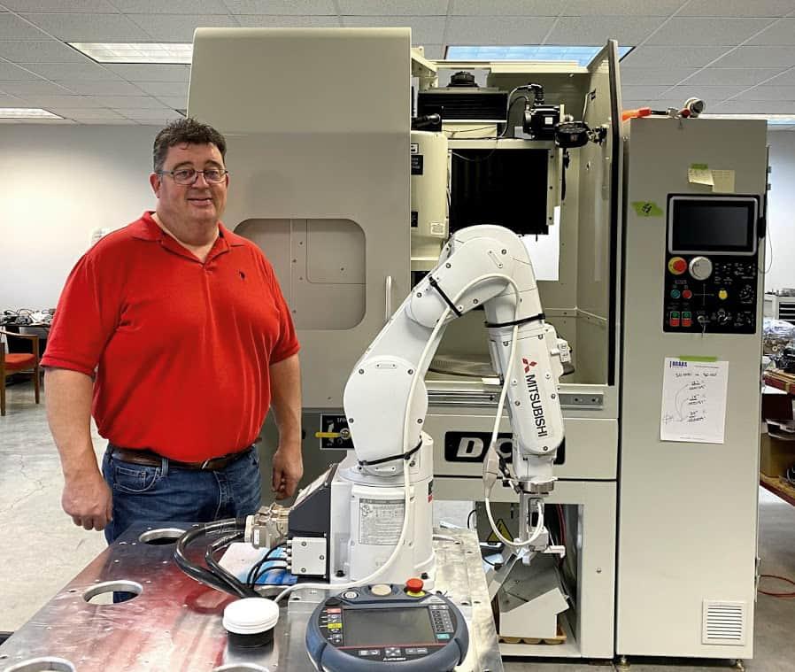 erik-lawson-robot