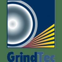 grindtec_logo_3811